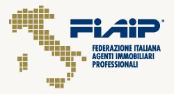 Agenzia associata FIAIP